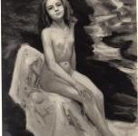 1947 Nudino