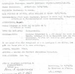 1963 lettera Autorità del Congo
